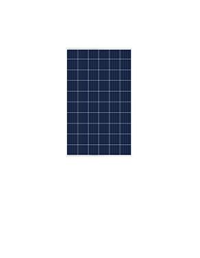 阿特斯275W-280W5柵線多晶硅太陽能板價格